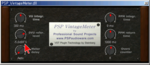 PSP3.png